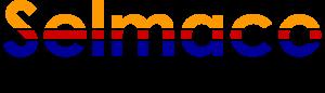 Selmaco logo high res