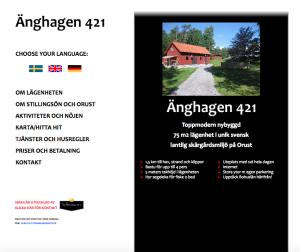 anghagen421_exempel_framsida